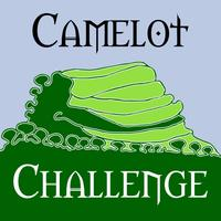 Camelot Challenge 10KM