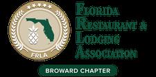 FRLA's Broward Chapter logo