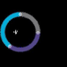 Advance-CTR logo