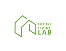 Future-Living Lab: Annual General Meeting