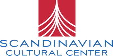 Kerry Lavin logo