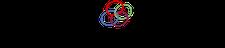 Powerful Women of the Gulf Coast logo