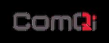 ComQi logo