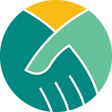One Joplin logo