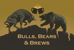 Bulls, Bears & Brews