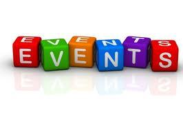 Events Management Training Course