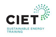 CIET logo