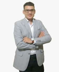 ISAEL ROBERTO FARIAS DA CUNHA  logo