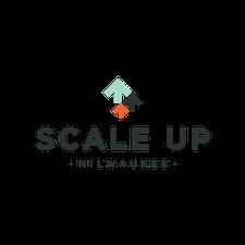 Scale Up Milwaukee  logo
