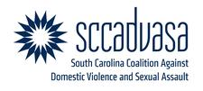 SCCADVASA logo