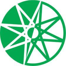 Institute for Transportation & Development Policy logo