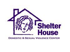 Shelter House, Inc logo