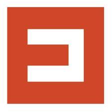 Convergent Theatre Company logo
