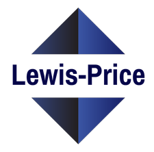 Lewis-Price Inc logo