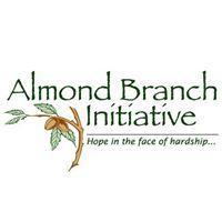 Almond Branch Initiative logo