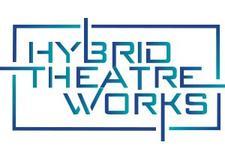 Hybrid Theatre Works logo