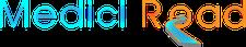 Medici Road logo