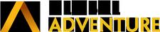 Global Adventure Missions Ltd. logo