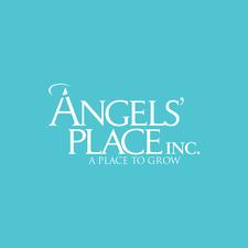 Angels' Place, Inc. logo