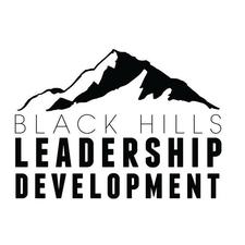 Black Hills Leadership Development logo