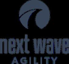 Next Wave Agility logo