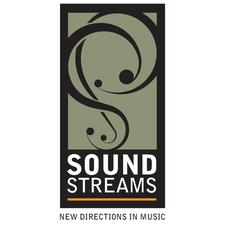 Soundstreams logo