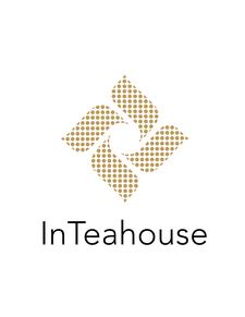 InTeahouse; Co-Host by BioBridge, Solebury Trout, ACHEA; Support by 香港广发投资,中金智徳,夸克资本,NYIC,Lumira Ventures; Sponsor 纽约招商银行 logo