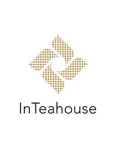 InTeahouse VC logo