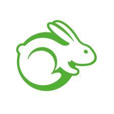 TaskRabbit for Good logo