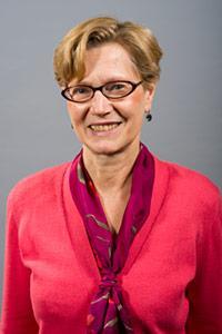 Mary-Ann Owens logo