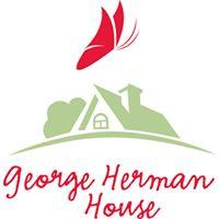 George Herman House logo