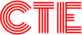 Cloud Technology Experts  Inc logo