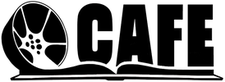 Cultural Academy for Excellence (CAFE) logo