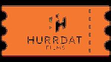 Hurrdat Films  logo