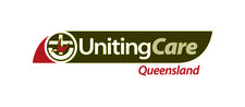UnitingCare Queensland logo