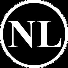 Nodine Legal, LLC logo