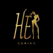 Her-Series logo