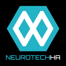 NeuroTechHa logo