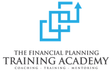The Financial Planning Training Academy logo
