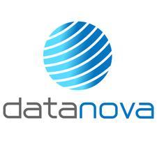 Datanova logo