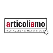 articoliamo - Web Agency & Marketing logo