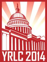YRLC 2014 Registration