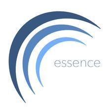 ESSENCE of Exeter logo