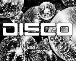 discoTECH: KontraBand Music feat KRILLZ 11.16