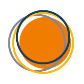 UKCIP & Griffith University logo