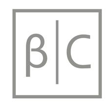 Beta Consulting e.V. logo