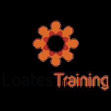 LoatesTraining logo
