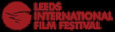 Leeds International Film Festival logo