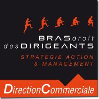Sébastien COSQUER - Bras Droit Des Dirigeants Nantes Nord/Saint Nazaire logo
