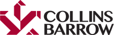 Collins Barrow Ottawa LLP logo